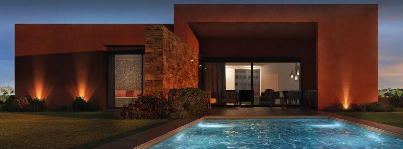 Vilamoura apartments Algarve